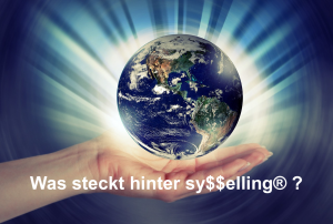 was steckt hinter sy$$elling®?